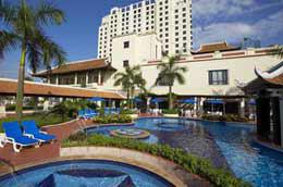30 khách sạn được tôn vinh lần này có 10 khách sạn năm sao, 10 khách sạn bốn sao, số còn lại là khách sạn ba sao.