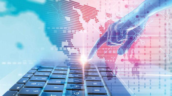 Trung tâm Ứng cứu khẩn cấp không gian mạng Việt Nam cũng có chức năng thực hiện kiểm định, đánh giá an toàn thông tin đối với sản phẩm phần cứng, phần mềm - Ảnh minh họa.