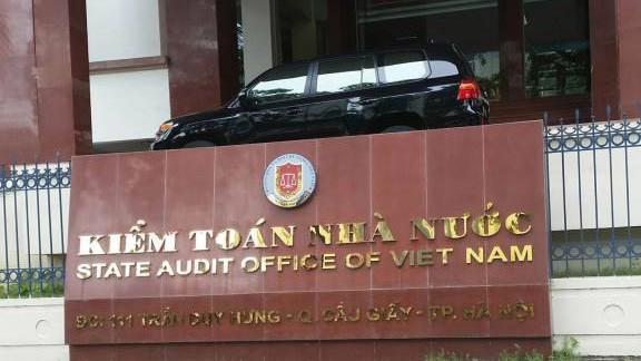 Trong 9 tháng đầu năm 2018, Kiểm toán nhà nước đã chuyển 4 vụ việc và cung cấp 103 báo cáo kiểm toán cho các cơ quan nhà nước.