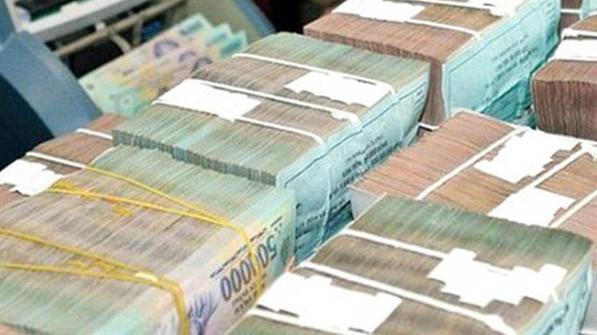 Tổng hợp sơ bộ kết quả xử lý tài chính của các cuộc kiểm toán đến ngày 30/9/2019 là 61.732 tỷ đồng