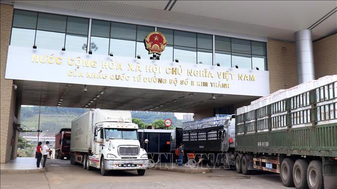 Từ 1/9/2019, Quyết định số 23/2019/QĐ-TTg về danh mục hàng hóa nhập khẩu phải làm thủ tục hải quan tại cửa khẩu nhập có hiệu lực