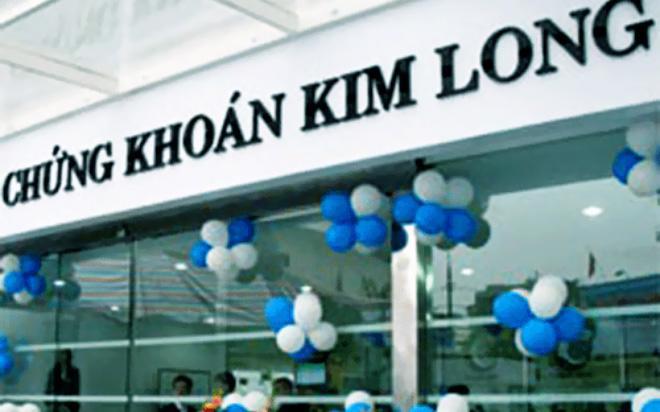 KLS là một trong những công ty chứng khoán đầu tiên và có quy mô lớn nhất thị trường chứng khoán Việt Nam.
