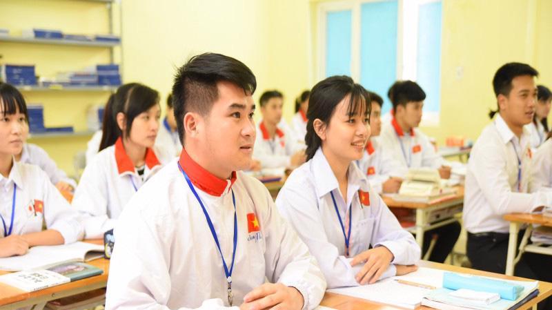 Nhật Bản đang là thị trường hấp dẫn lao động Việt Nam.Ảnh minh họa.