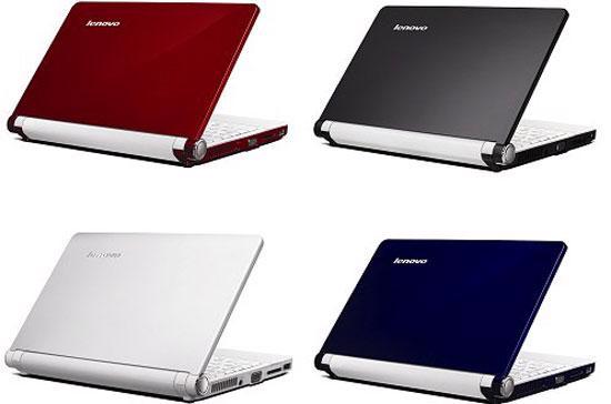 Tuy bị Apple giành mất ngôi đầu về doanh thu, nhưng Lenovo vẫn có thành tích đáng nể.