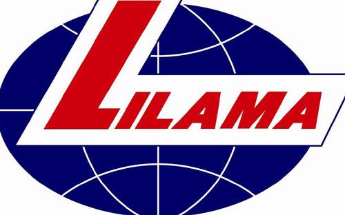 Vốn điều lệ của Lilama sẽ do Bộ Xây dựng quyết định điều chỉnh, sau khi thỏa thuận với Bộ Tài chính.<br>