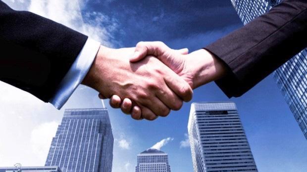 Sau thời gian dài giữ vị trí số 2 sau lĩnh vực công nghiệp, chế biến, chế tạo, hoạt động kinh doanh bất động sản đã bị tụt xuống vị trí thứ 3 trong thu hút vốn của nhà đầu tư nước ngoài.