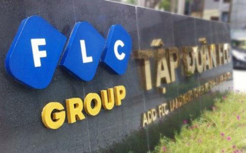 Đầu tháng 11 vừa qua, Chủ tịch Hội đồng Quản trị Tập đoàn FLC Trịnh Văn Quyết cho biết,  năm 2015, FLC chắc chắn hoàn thành kế hoạch 1.100 tỷ đồng.
