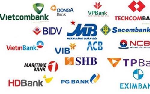 Sau năm 2012, hệ thống các ngân hàng thương mại Việt Nam chứng kiến nhiều xáo trộn lớn trong so sánh, phân nhóm hiệu quả kinh doanh.