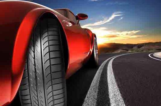 Kiểm tra thường xuyên sẽ giúp tăng tuổi thọ của lốp xe.