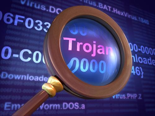 """<span style=""""font-family: 'Times New Roman'; font-size: 15px;"""">Ước tính, thiệt hại do mã độc gây ra tại Châu Á – Thái Bình Dương trong năm 2014 là 230 tỷ USD.</span>"""