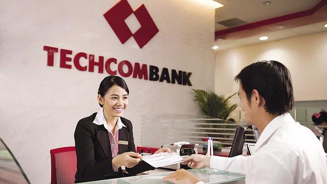 Sau ngày 6/7/2018, Techcombank sẽ là một trong ba ngân hàng niêm yết có vốn điều lệ lớn nhất Việt Nam.