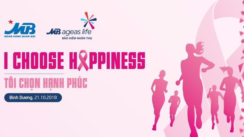 Các vận động viên tham gia thi đấu sẽ chạy cự ly 2.350 m, còn khách mời sẽ chạy 700m.