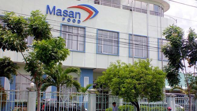 Quỹ đầu tư PENM Partners đẩy mạnh đầu tư vào Masan.