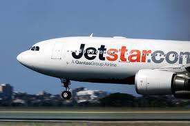 Hệ thống giá vé mới của Jetstar Pacific sẽ tạo điều kiện cho hành khách được tự lựa chọn cho mình mức giá vé phù hợp.