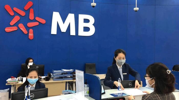 Tổng tài sản có của MBB tính đến cuối tháng 9/2020 ở mức 427.175 tỷ đồng, tăng gần 4% so với hồi đầu năm.