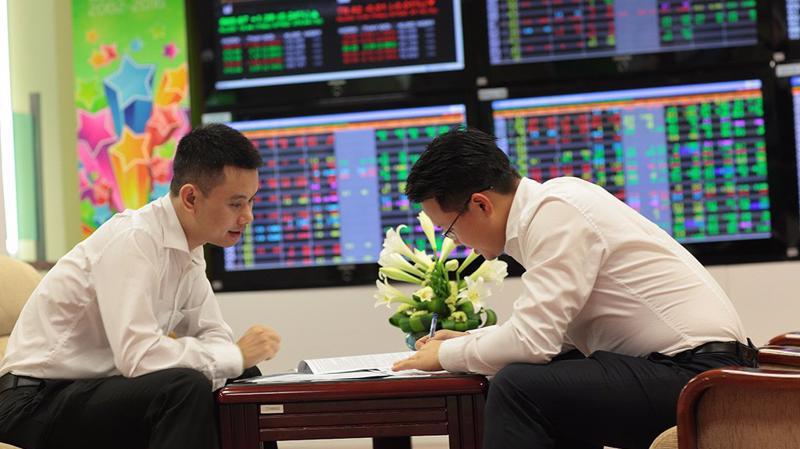 VCBS đã được tin tưởng lựa chọn là định chế cung cấp các dịch vụ hỗ trợ trong nhiều đợt phát hành trái phiếu cho các doanh nghiệp, tổ chức kinh tế lớn.