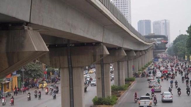 Hiện Trung Quốc giữ vị trí số một về số vốn đăng ký cấp mới vào Việt Nam trong 4 tháng qua với tổng số vốn đăng ký cấp mới là 1,3 tỷ USD - Ảnh minh hoạ.