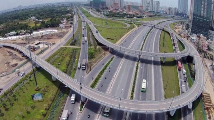 Phát hiện hơn 400 dự án gây thất thoát vốn nhà nước - Ảnh minh hoạ.