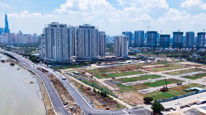 Theo thống kê của Bộ Xây dựng, trong năm 2019, tổng số giao dịch nhà đất thành công khoảng 83.136 giao dịch, giảm 26,1% so với năm 2018.