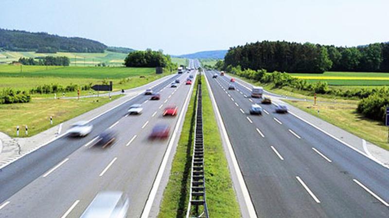 Vốn cho 5 dự án PPP cao tốc Bắc - Nam: Huy động trái phiếu được không?