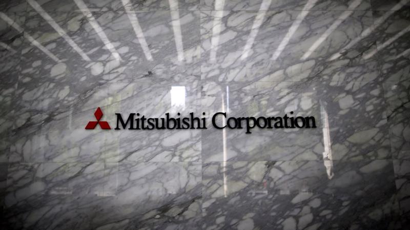 Mitsubishi Corp. chịu áp lực từ quốc tế buộc phải rút khỏi các nhà máy điện than - Ânh: Reuters