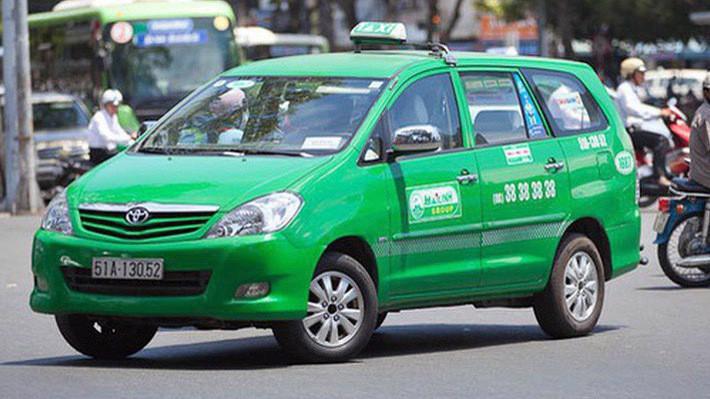Tập đoàn Mai Linh hiện có vốn điều lệ hơn 1.016 tỷ đồng là công ty đại chúng chưa đăng ký giao dịch và niêm yết trên thị trường chứng khoán.