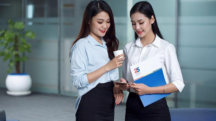 Dịch vụ mbiz360 bắt đầu đươc triển khai từ 27/9/2018.