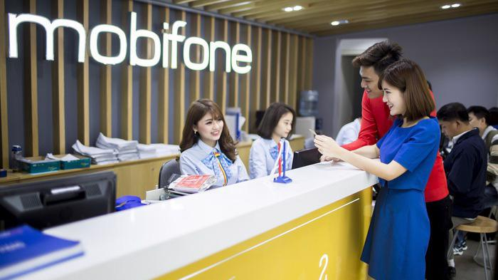 Hiện MobiFone đang triển khai chatbot qua 4 kênh: website chính thức mobifone.vn, ứng dụng My MobiFone, Zalo OA (MobiFone), facebook messenger (thông qua fanpage MobiFone).