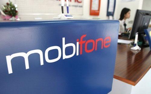 Năm 2015, doanh thu của MobiFone đạt khoảng 38.000 tỷ đồng và lợi nhuận đạt hơn 7.300 tỷ đồng.