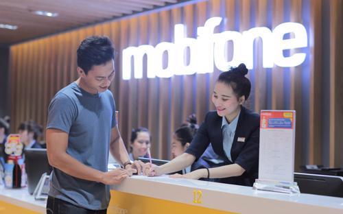 Việc thanh toán tự động cho những hóa đơn dịch vụ cố định hàng tháng như điện, nước, điện thoại, Internet… đang dần trở nên phổ biến và trở thành một xu hướng tất yếu.