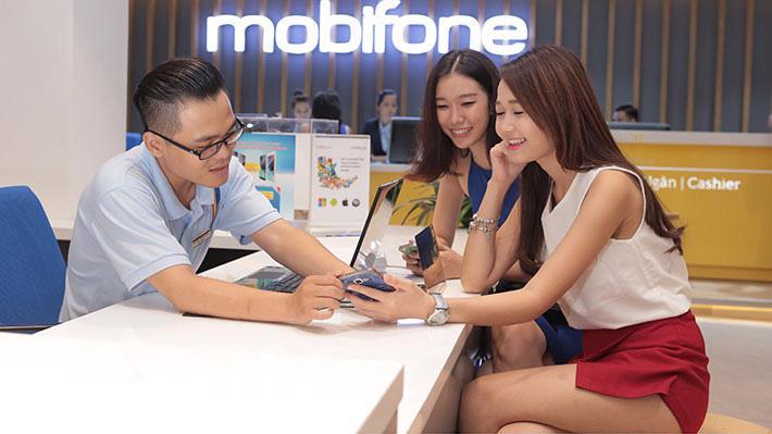 Với gói TOT_HQ1 giá 150.000 đồng (đã bao gồm VAT), người sử dụng được miễn phí các cuộc gọi nội mạng dưới 20 phút, được 50 phút gọi trong nước, sử dụng data 2GB/ngày, thời gian thoại về Hàn Quốc (cả máy cố định và di động) là 60 phút.