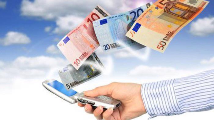 Dịch vụ Mobile Money được đánh giá sẽ mang lại tiện ích lớn với người dùng, đặc biệt là những người chưa có tài khoản ngân hàng - Ảnh minh họa.