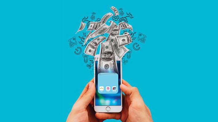 Theo Vụ trưởng Vụ Thanh toán, Ngân hàng Nhà nước sẽ làm dần từng bước đối với dịch vụ Mobile Money.
