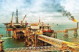 Ngày 26/1/2010, dòng sản phẩm thương mại đầu tiên của mỏ Nam Rồng - Đồi mồi được công nhận.
