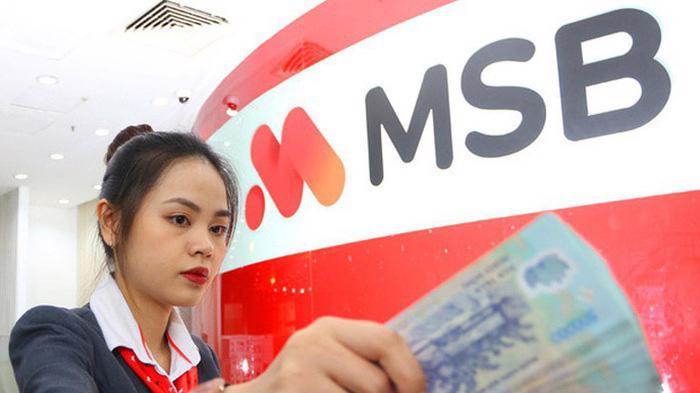 Tỷ lệ sở hữu tối đa của nhà đầu tư nước ngoài tại MSB là 30%.