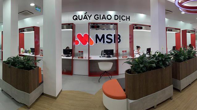 Thành công trong việc triển khai Basel II sẽ là tiền đề và động lực quan trọng giúp MSB tiếp tục hướng đến mục tiêu 2023 trở thành ngân hàng đáng tin cậy, thấu hiểu khách hàng nhất và đạt lợi nhuận cao tại Việt Nam.