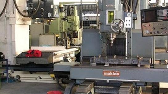 Bộ Khoa học và Công nghệ đã xây dựng nội dung sửa đổi thông tư 23 về nhập khẩu máy móc thiết bị đã qua sử dụng.