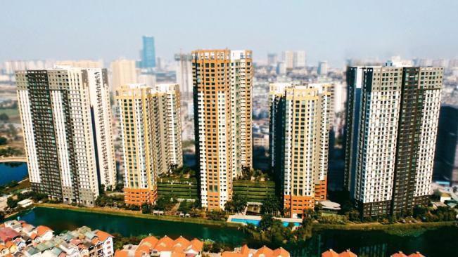 Tình trạng tranh chấp, khiếu nại liên quan đến tổ chức hội nghị nhà chung cư; thành lập và quyết định công nhận ban quản trị nhà chung cư xảy ra khá phổ biến.
