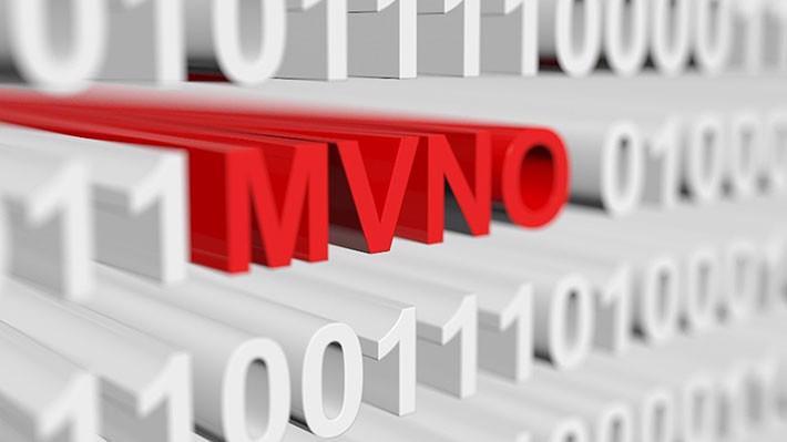 Sự tham gia của mạng di động ảo (MVNO) được đánh giá sẽ mang lại nhiều yếu tố tích cực trong phát triển của nhà khai thác di động.