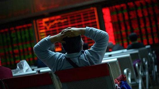 Giải pháp tạm thời để chống nghẽn lệnh trên HSX là chuyển bớt một số mã cổ phiếu sang HNX