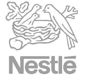 ANCO sẽ thừa hưởng thương hiệu Nestlé cho hai sản phẩm sữa tươi thanh trùng và sữa chua ăn liền trong vòng một năm.
