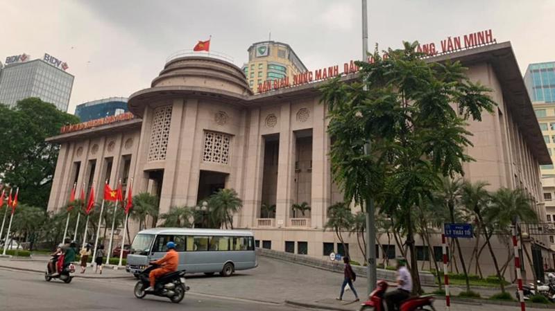 Ngày 16/9/2019, Ngân hàng Nhà nước cũng đã đồng loạt giảm các lãi suất điều hành