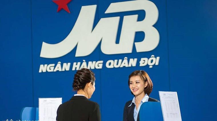 Ngân hàng MBBank bị phạt thuế
