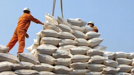 Gạo Việt rộng đường sang Châu Âu nhờ EVFTA
