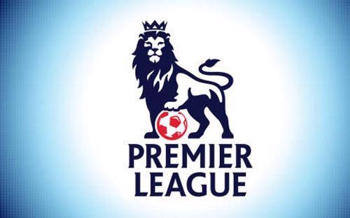 Bản quyền phát sóng giải Ngoại hạng Anh (EPL) trong ba mùa giải 2016 -2019 đã về tay K+.