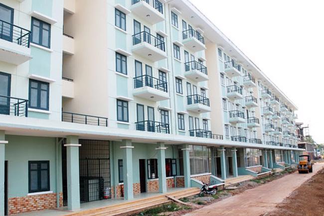 Kiến nghị cấp sổ đỏ cho người nước ngoài mua nhà tại Việt Nam.