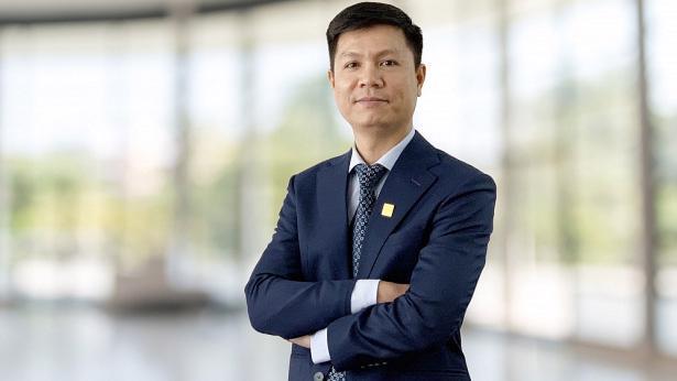 Chuyên gia có 20 năm kinh nghiệm trong lĩnh vực bất động sản và tài chính - ông Nguyễn Hồng Sơn - Giám đốc Bộ phận tư vấn Savills.