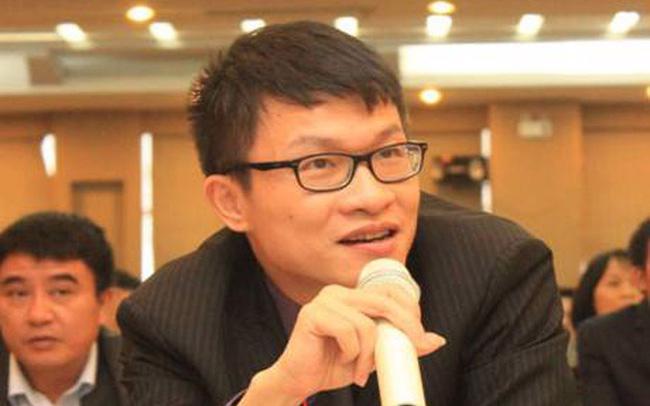 Được đánh giá là người có ảnh hưởng lớn đến cộng đồng start-up Việt Nam, tại IDGVV, ông Trường được giao nhiệm vụ tìm kiếm và đánh giá các cơ hội đầu tư, xem xét các dự án đầu tư, cũng như cung cấp tư vấn chiến lược.