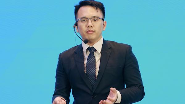 Ông Nguyễn Quốc Anh.