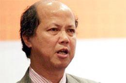 Thứ trưởng Nguyễn Trần Nam cho hay, Bộ không đề xuất nới lỏng tín dụng mà là đề xuất chuyển dịch cơ cấu cho vay đối với các khoản mục bất động sản.